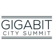 Gigabit City Summit Follow-up Webinar: Engaging Your...