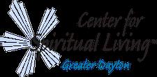 Center for Spiritual Living Greater Dayton logo