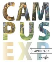 Campus Experience (Spring 2015)