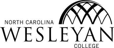 NC Wesleyan College Spring Alumni Weekend