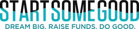 Webinar: Your Guide to Crowdfunding Success #DoGood2015