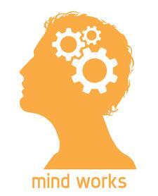 Mind Works logo