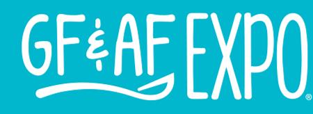 Chicago Gluten Free & Allergen Friendly Expo (May 2-3,...