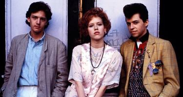 The Fifth Reel Presents: PRETTY IN PINK feat. THE...