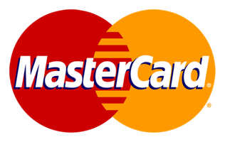 MasterCard Masters of Code: New York