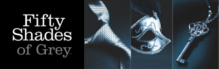 30 Plus Marketing Group: 50 Shades of Grey Private...