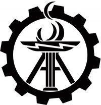 Titan Robotics Club logo