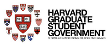 The Harvard Masquerade Ball Event Committee logo