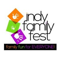 IndyFamilyFest