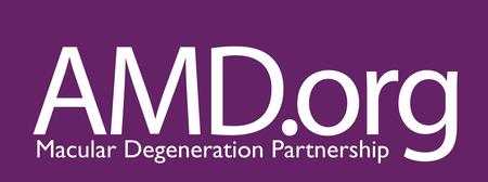Macular Degeneration Partnership Support Group
