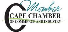 Sponsors :    Standard Bank , Business Partners,TUV-NORD and Greenhouse Foundation NPC logo