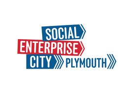 How to Grow a £5m Social Enterprise: Taking Risks and...