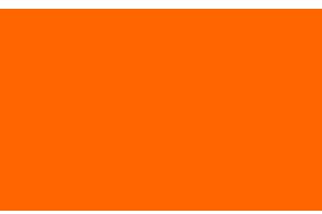 Voluntarios Hackatin #SuperProgramadoresOrange 2015