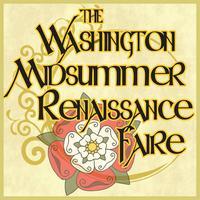 Washington Midsummer Renaissance Faire   August 1-2,...