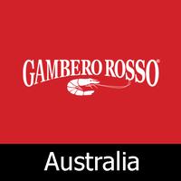'TRE BICCHIERI' MELBOURNE - Italian Wine Tasting World...