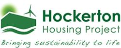 Sustainable living - school visit