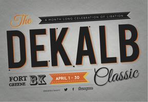 The Dekalb Classic