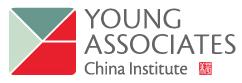 China Institute Young Associates Lunar New Year Soiree...