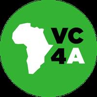 VC4Africa Meetup Nairobi