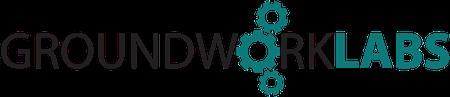 Groundwork Labs Info Meetup - RTP