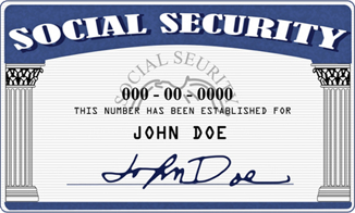 Because You Need to Know All About Your Social Security