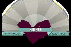 Fair Trade Soirée Équitable 2015