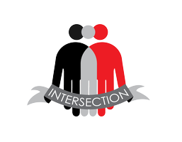 Intersection 2013 ($20 Fam. / $5 Indv. / NCC student...