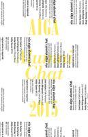 AIGA Alumni Chat