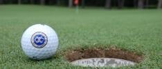 Exchange Club Golf Classic