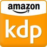 Workshop: Self Publishing Your Book on Amazon Kindle...