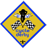 PV Cycle Derby - RME #4