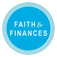 Faith and Finances Workshop (Interest Meeting)