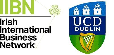 IIBN New York and UCD Business School present an evenin...