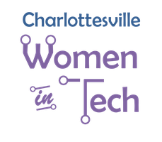 Women in Tech - Group Kickoff - June Meetup