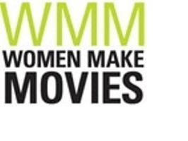 Meet the Funder: NYWIFT's Fund for Women Filmmakers...