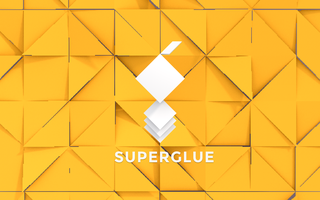 Superglue Workshop