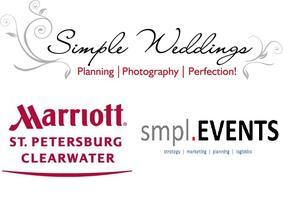 Guest Registration - January Bridal Show @ St Pete...