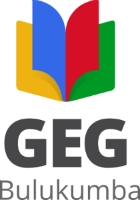 GEG Bulukumba logo