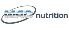 www.Mac-Nutrition.com logo