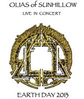 OLIAS of SUNHILLOW - LIVE! A Concert for Clean Water...