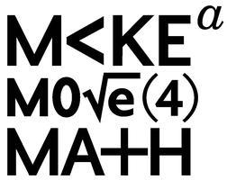 Zeno's Make a Move 4 Math Dinner and Fundraiser