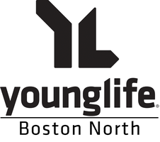 Young Life Super Celebration & Silent Auction