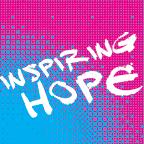 Inspiring Hope 2015