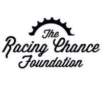 The Racing Chance Pimbo Recce Ride