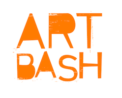 Art Bash 2011 - Framing Creativity in Seattle