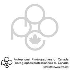 PPOC-SK logo