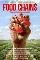 Special Screening of FOOD CHAINS