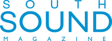 South Sound magazine logo