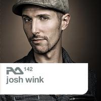 Josh Wink | Fri. Feb. 6th Presented by SMG Events &...