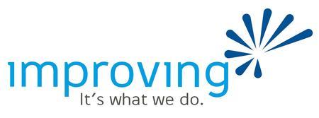 Improving Azure - Global Windows Azure Bootcamp